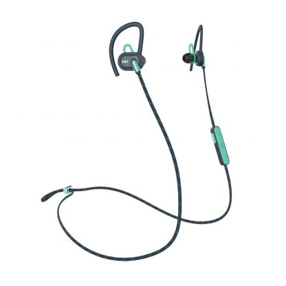 techland_tai_nghe_in_ear_bluetooth_marley_uprise_8