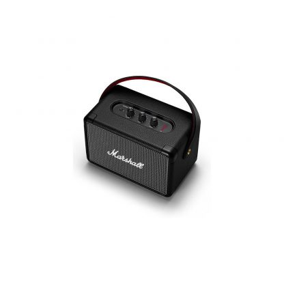 loa-bluetooth-marshall-kilburn-ii-2