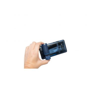 just-mobile-shutter-grip-4