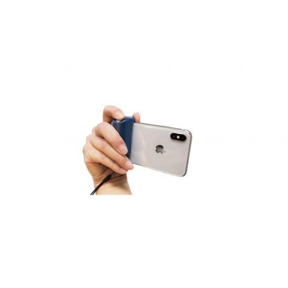 just-mobile-shutter-grip