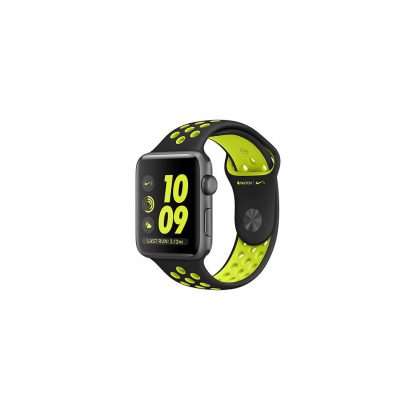 dong-ho-apple-nike-42mm-space-gray-black-volt-nike-band