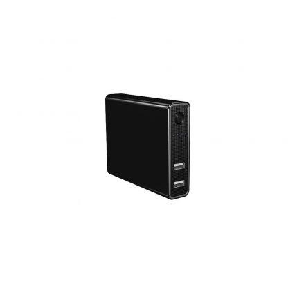 pin-sac-du-phong-energizer-8400-mah