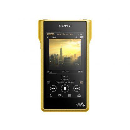 Sony-nw-wm1z-1