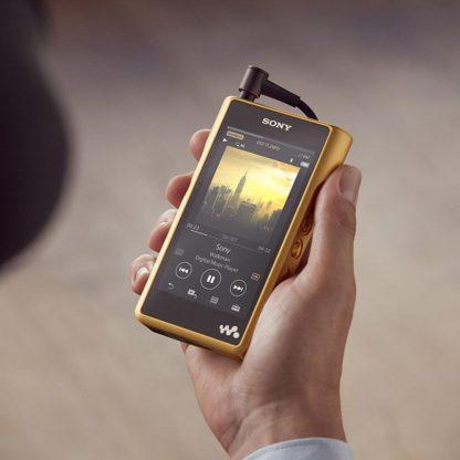 Sony-nw-wm1z-2