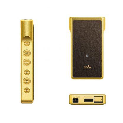 Sony-nw-wm1z-3