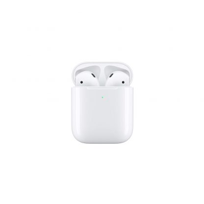 tai-nghe-bluetooth-apple-airpods-2019