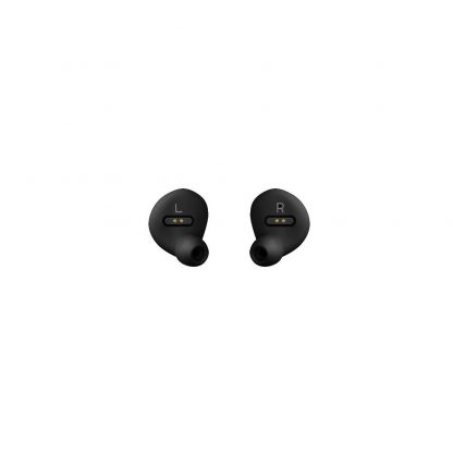 techland-bang-olufsen-in-ear-headphones-e8-2.0-03
