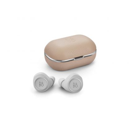 techland-bang-olufsen-in-ear-headphones-e8-2.0-05