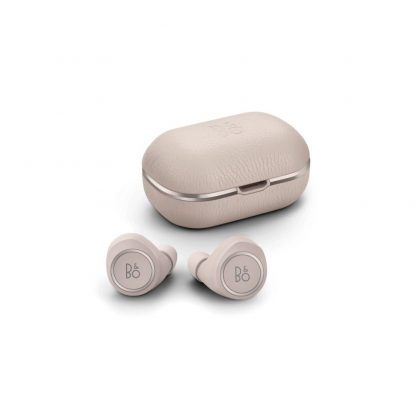techland-bang-olufsen-in-ear-headphones-e8-2.0-09