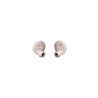 techland-bang-olufsen-in-ear-headphones-e8-2.0-11