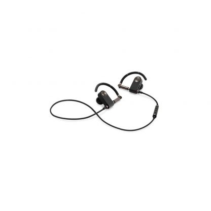 tai-nghe-bluetooth-b-o-beoplay-earset-techland