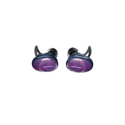 techland-bose-soundsport-free-ultraviolet-2