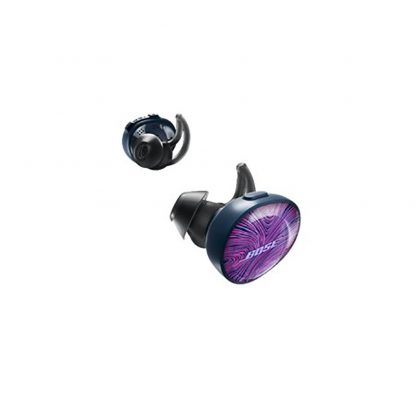 techland-bose-soundsport-free-ultraviolet-4