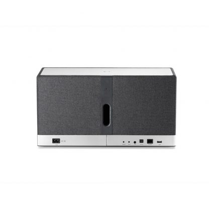 techland-product-triangle-aio-3-bluetooth-speaker-2