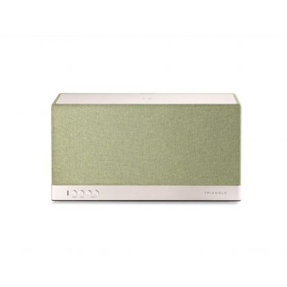 techland-product-triangle-aio-3-bluetooth-speaker-4