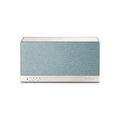 techland-product-triangle-aio-3-bluetooth-speaker-5